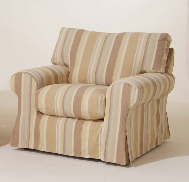 Sofas For Sale Grimsby Tetrad Alexia
